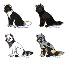 ::Point-Adopts-1-CLOSED:: by P-Adopts