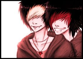 mmhmm by Shark-Bites