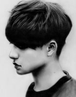 Do KyungSoo [FINISHED] by byeongarilee