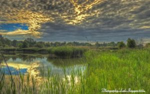 Hungarian landscapes.HDR-picture(photo series)23. by magyarilaszlo