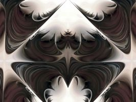 2015 - 464 by iSubmit