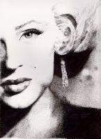 monroe by user-name-here