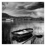 Banyoles II by rocarias