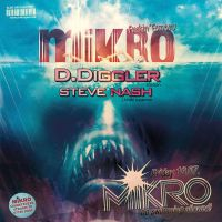 mikro 1807 by mellowpt