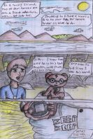 Bits and Bytes- Prelim 1 Page 1 by Artooinst