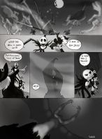 page12 by twisted-wind