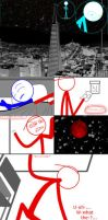 Dick Figures_Red and Blue_Late that night_pt.6 by Kimiko140