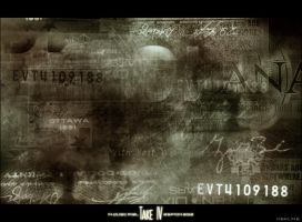 Take IV-Industrial Espionage by NewLine