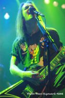 5- Children Of Bodom, dec 2006 by chairshotmyu