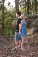 stock 74 by DragonAngelStock