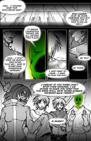 WHA SE FINAL BATTLE PG 05 by lady-storykeeper
