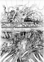 PAGE RE-drawn 2 by defected-angel