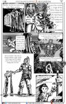 Sword of keon page 5 by bandro