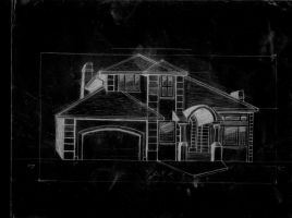 House Negative by theGman0