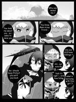 BRS in the world of reality 57 by pink-hudy