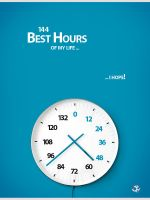 144 hours by andreev