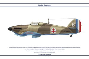 Hurricane France 1 by WS-Clave