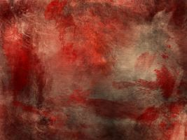red_by akinna-stock by akinna-stock