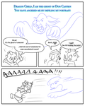 Sandwich Dragon page 11 by allthecircles