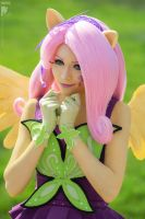 My Little Flutty by Ryoko-demon