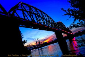 00-Big4Bridge-LouisvilleKy-2015-SAM1097-HDR-WP-Mas by darkmoonphoto