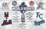 2015 World Series! by Superman8193