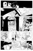 Masters of the Universe pg4 by JJKirby
