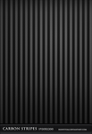 Carbon Stripes by donvito62