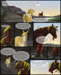 Revelations Page 11 by MichelleWalker