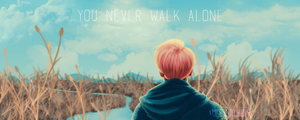 BTS - Spring Day - Jimin by xMissNothing