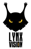 Lynx Vision by simondrawsstuff