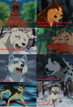 Ginga Tag for FB by MotherEarthGaea09