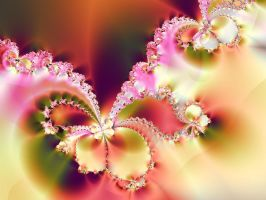 fractal 4 by AdrianaKH-75
