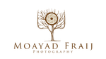 Moayad Logo22 by zeidroid
