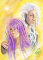 True about you by Danii-D