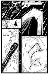 the Inner Earth vol3pg3 by judsonwilkerson