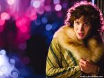 Breakfast on Pluto by red-d-evil