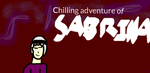 Chilling Adventure of Sabrina by dmonahan9