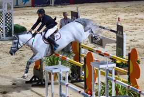 STOCK - Equitana 2013-395 by fillyrox