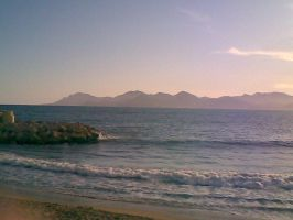Cannes by BeautifulLie89