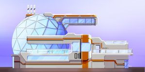 Building Concept by Philip-027