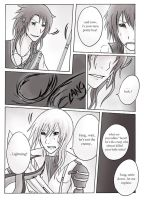 bloodlust Chapter 11 page 4 by RedKid11