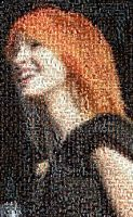 Hayley Williams Tribute 2 by Andrex91