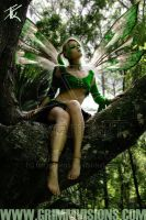Pixy2 by fairyphotos by Realm-of-Fantasy