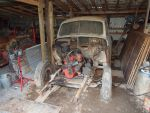 Studebaker2 by cove314