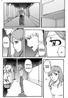 bleach doujinshi cap7 pg4 by teora