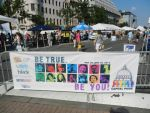 Capitol Pride Festival by Flaherty56