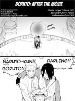 Boruto: After The Movie Pg1 by bluedragonfan