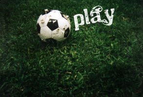 play by youngbeth