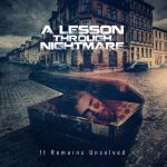It Remains Unsolved by Heavenly-illusionZ